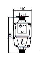 SKD-5A_razmer_1