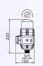 DSK-2_razmer