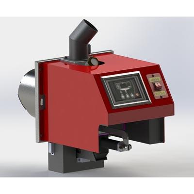 Терморегулятор комнатный ctr-5700 plus twin alpha | магазин.