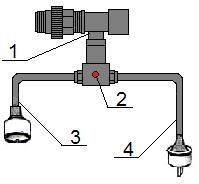hydrostop_pic_3